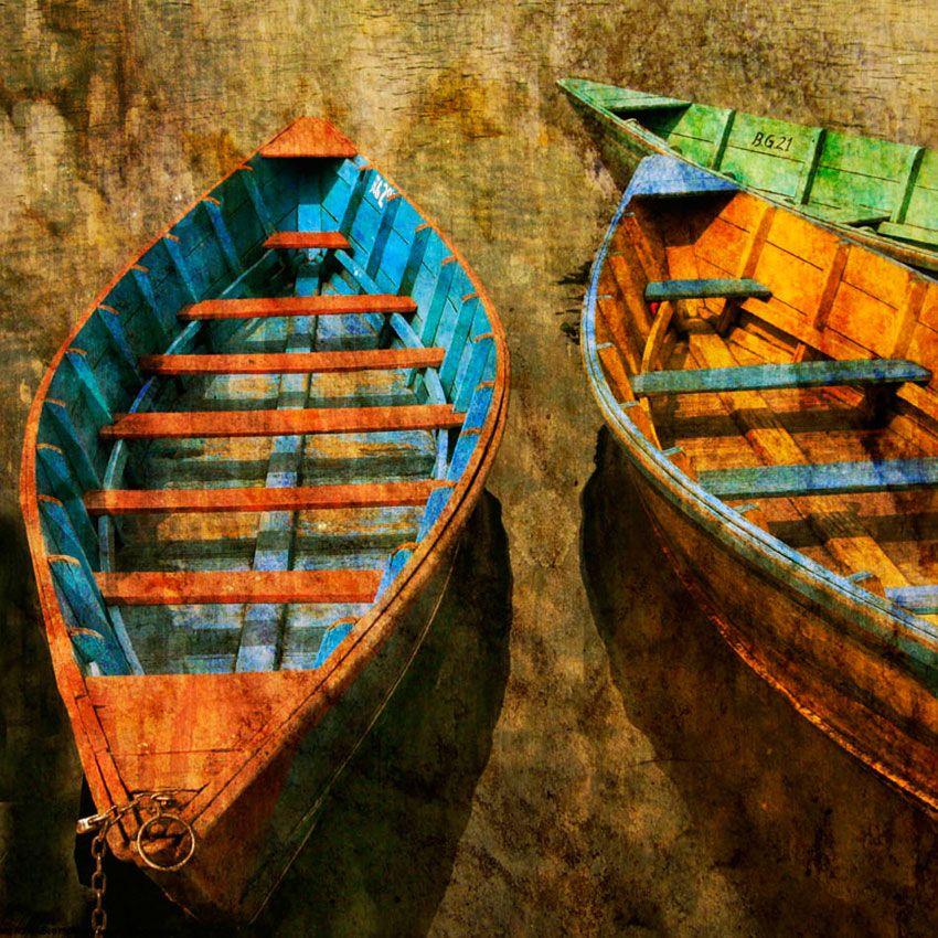 Space Coast Craigslist Boats - Craigslis Jobs