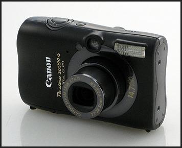 Pin On Best Digital Camera
