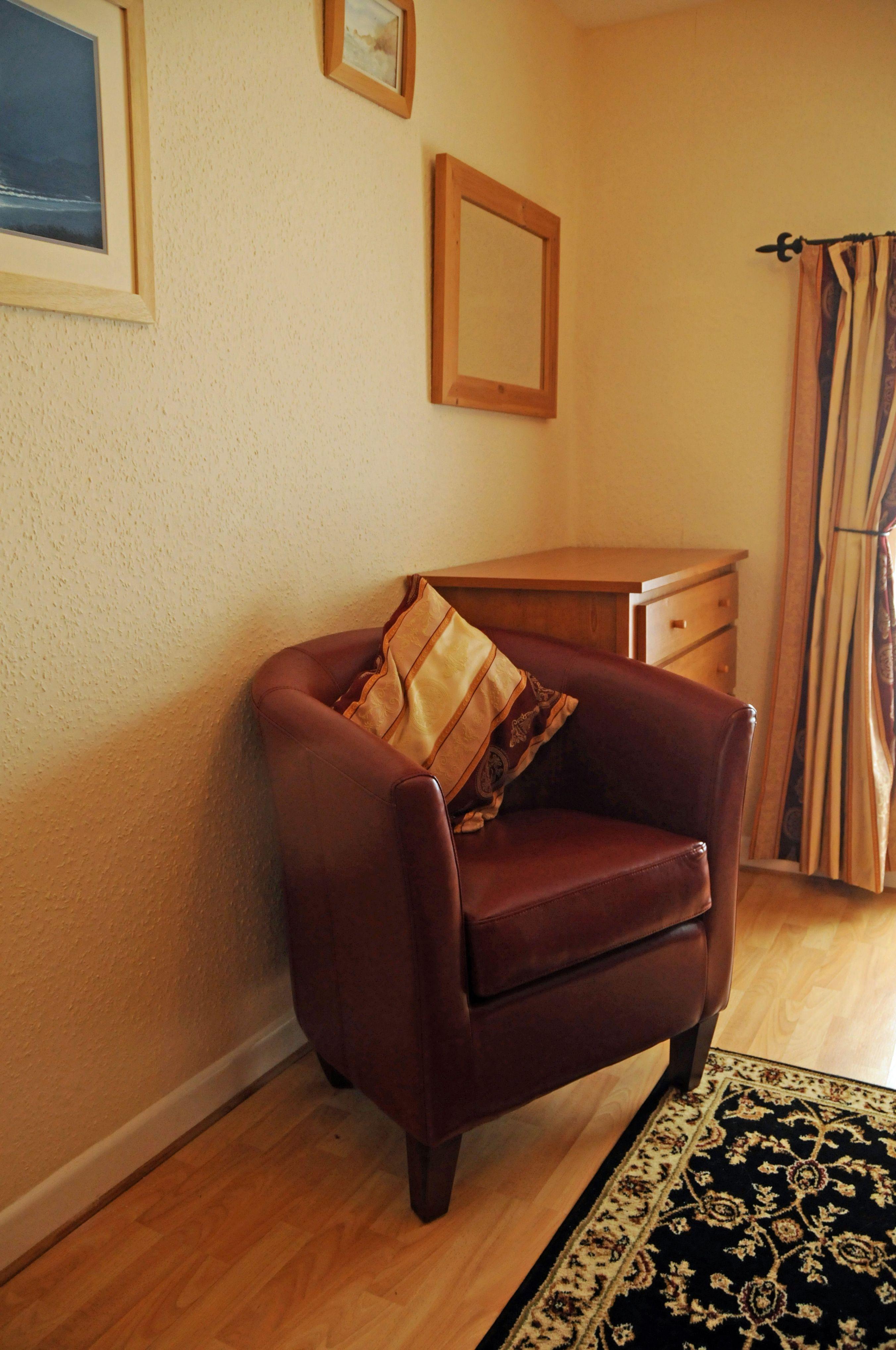 Craigslist Myrtle Beach Furniture Modern Vintage Furniture Check