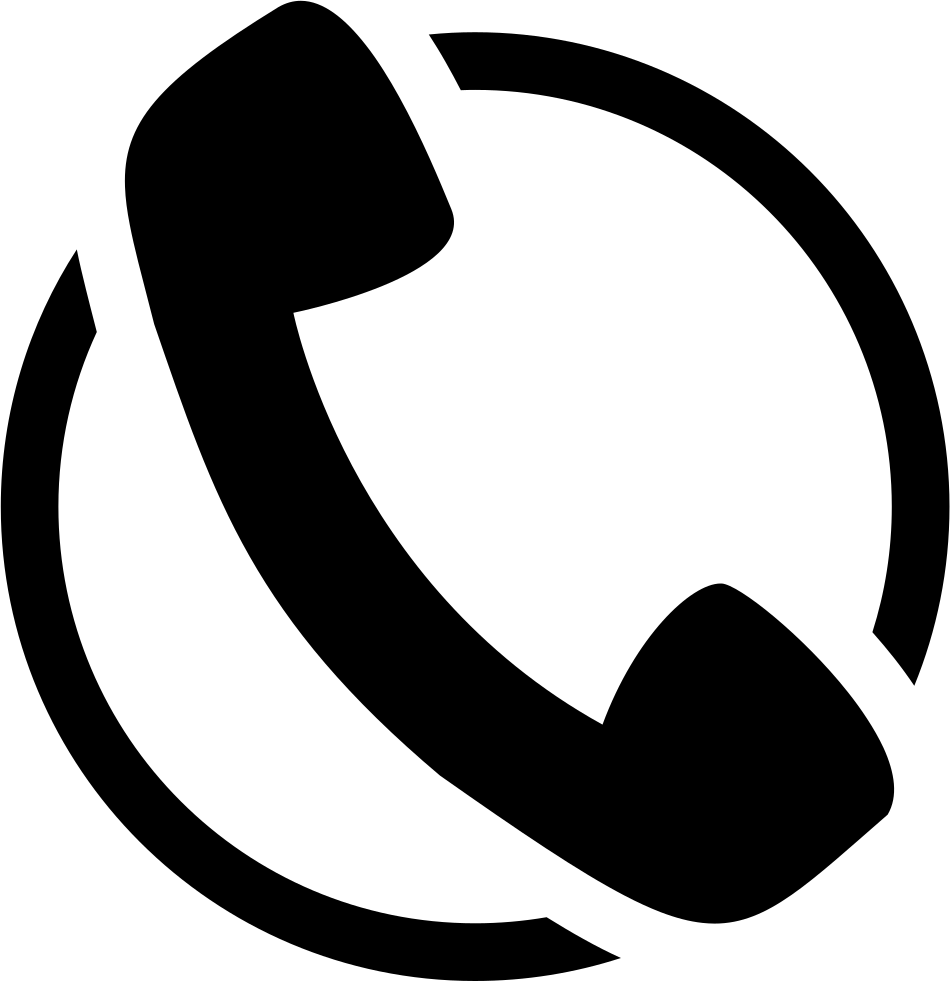 telephone png icon picture Phone logo, Phone icon, Icon