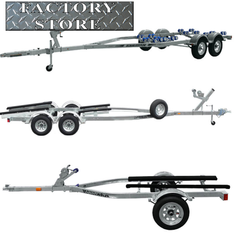 Trailer Parts Superstore Official Site Boat Trailer Trailer Boat Trailer Parts