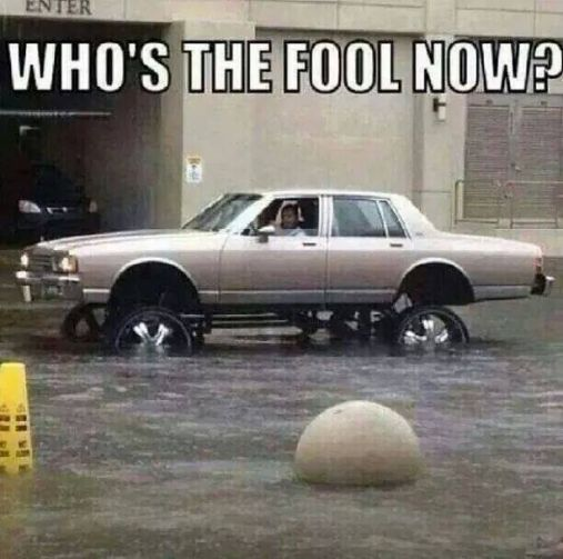 The Best Of Arizona Monsoon Memes 104 7 Kiss Fm Monnsoon Flash