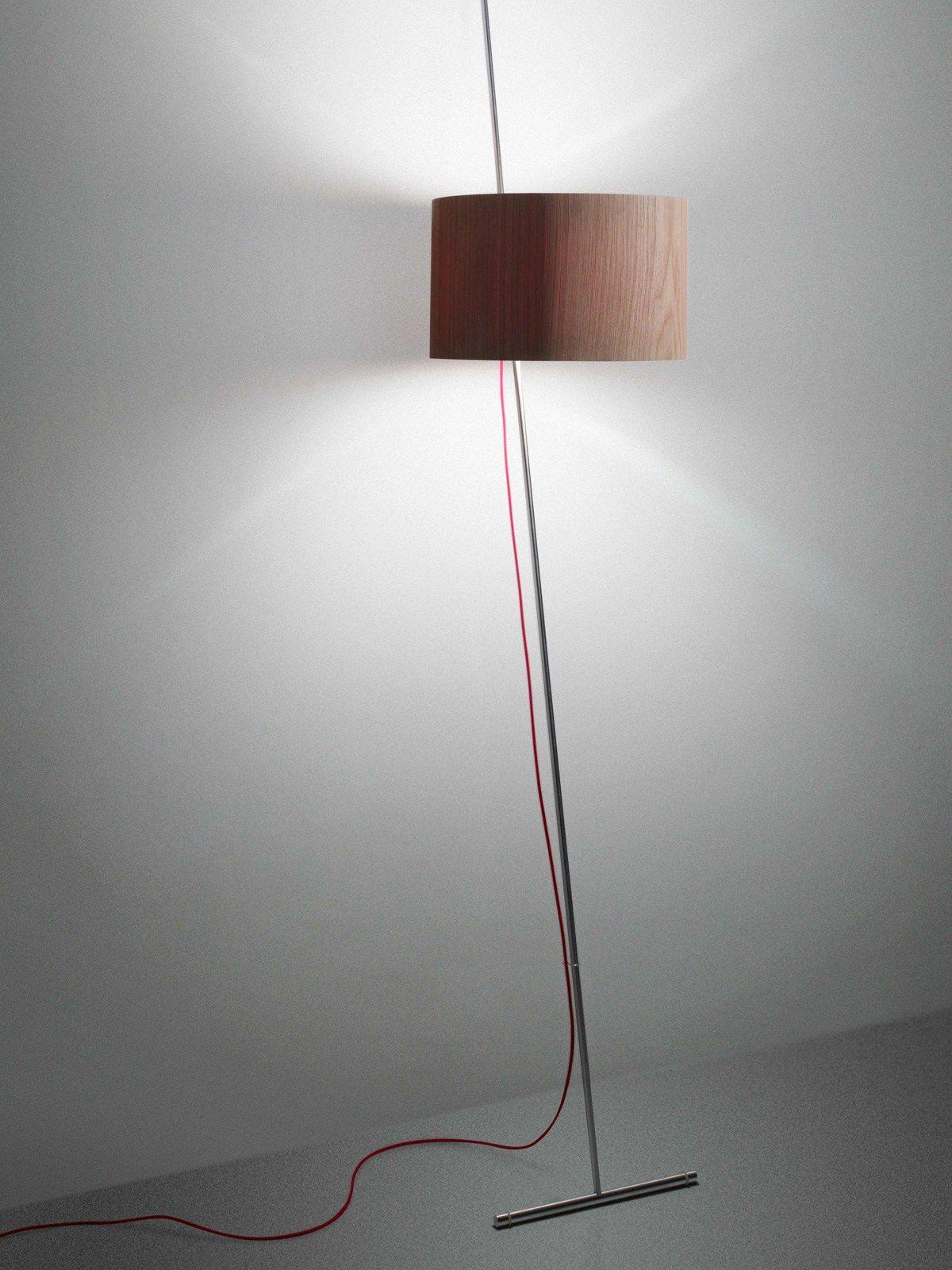 Lift Lampen Und Leuchten Lampenschirm Lampe