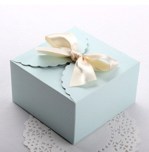 GIFTS CAKES ETC 1 GOLD 4 X 4 INCH BOXES CARDS JEWELLERY