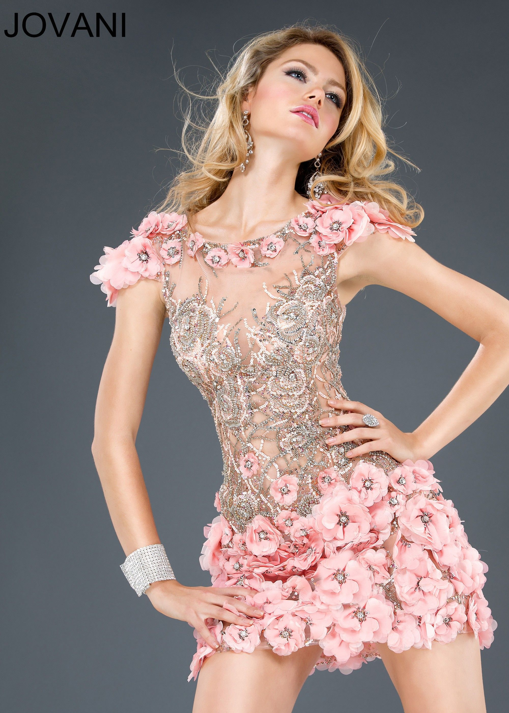 One of my dream dresses #RissyRoosHomecoming   My Fave Homecoming ...