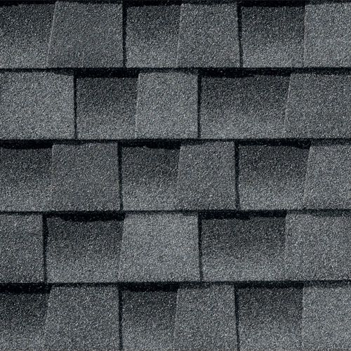 Best Oyster Gray Gaf Timberline Roof Shingles Swatch 640 x 480