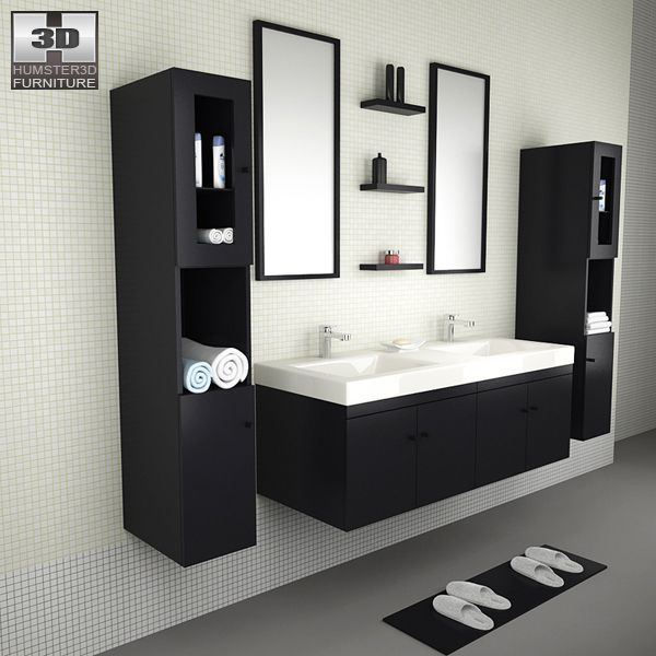 Bathroom Models And Bathroom Decor Picture Frames This Designs Can ...