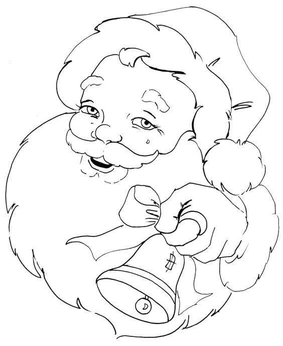 tipss und vorlagen: window color weihnachten malvorlagen