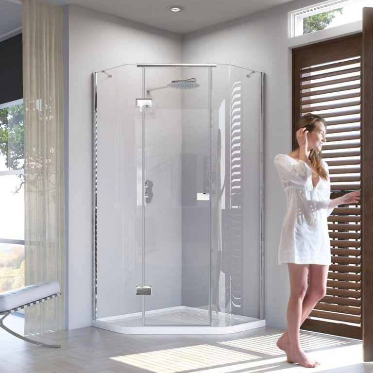 10 Best Shower Enclosure Kits Updated For 2020 Guide Shower
