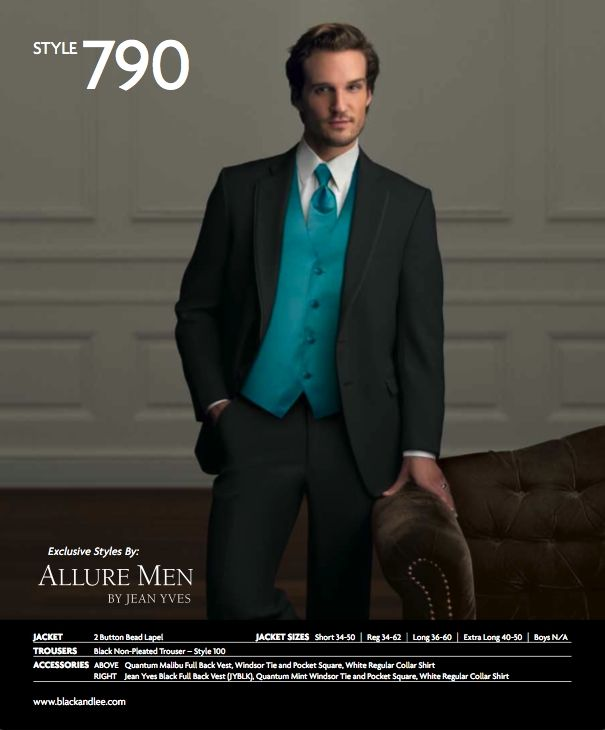 Black and Lee has many new styles available in our 2013 Catalogue ...
