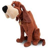 Trusty Gallery Lady And The Tramp Disney Stuffed Animals Animal Plush Toys
