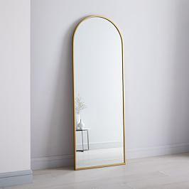 Best options for framed mirrors