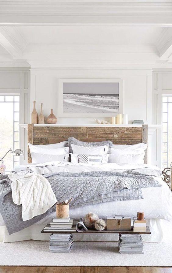 Cute home design ideas interior job outlook also rh in pinterest