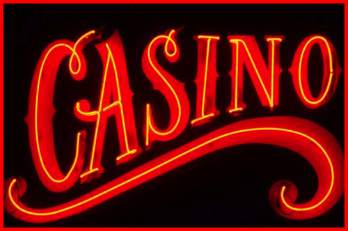 online casino that offers free spins