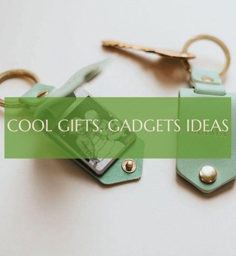 Coole Geschenke Gadget Ideen