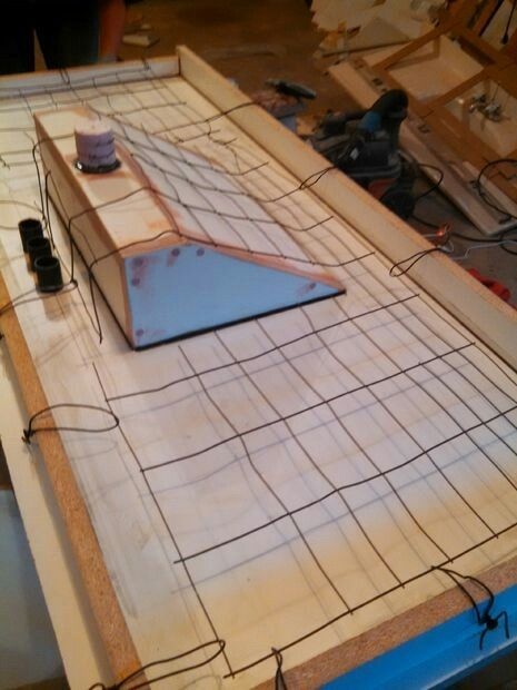 Mold For Sink Diy Pinterest Sinks Concrete And