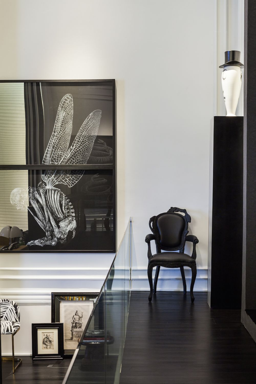 Studio Guilherme Torres : Casa Cor Sao Paulo 2015  Flodeau.com. Interior  Design GamesDesign InteriorsHome ...