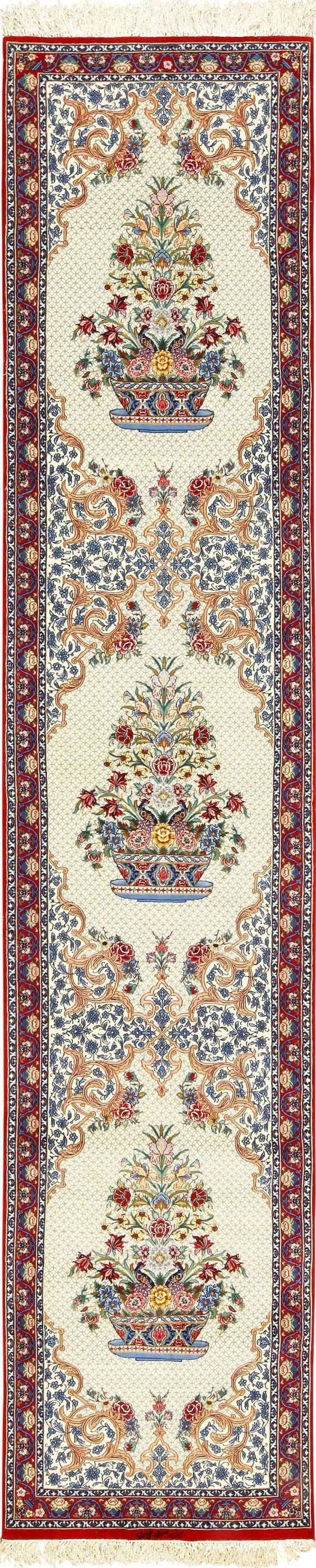 Best Carpet Runners For Stairs Lowes Carpetrunnersforyachts Id 3182912561 Arazzi Tappeti Decoupage 400 x 300