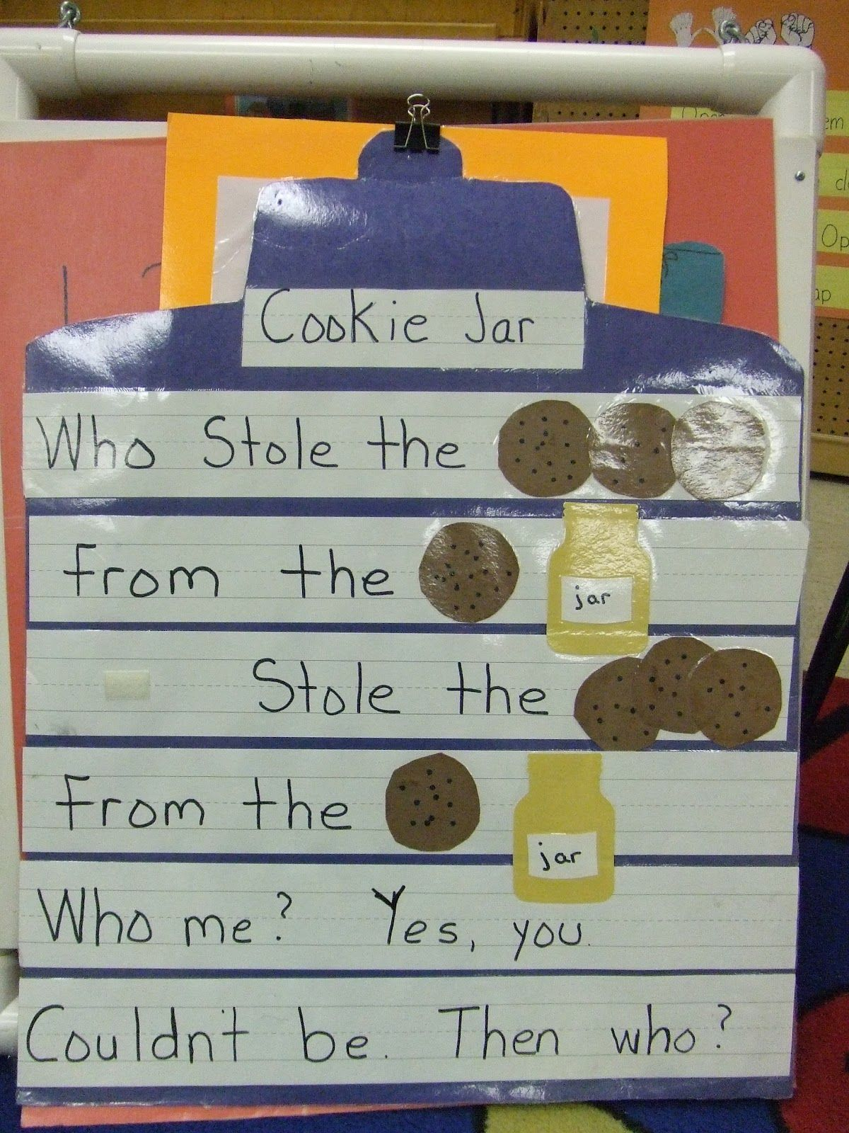 Who Stole The Cookie From The Cookie Jar Song Classy Who Stole The Cookie From The Cookie Jar  Vintage Cookie Jars Decorating Inspiration