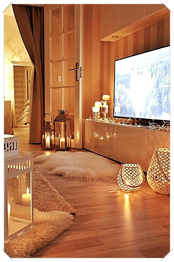 Home interior design use some of these beneficial tips when improving your very nice you to have dropped by visit our picture thank also best bets for decor success and satisfaction in rh pinterest