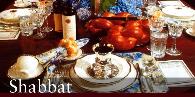 shabbat | shabbat experience we host weekly shabbat dinners that provide jewish ...