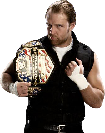 Pin By Jacqueline Howard On Jon Moxley Dean Ambrose Dean Ambrose Dean Roman Reigns Dean Ambrose