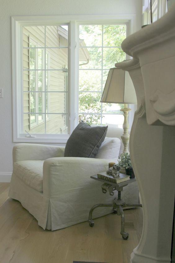 European #interior home Trendy Home Decor Ideas European Home