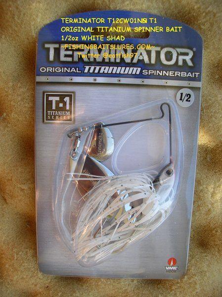 2er Pack Locs 9035 Choppers Sport Brille Sonnenbrille Herren Damen schwarz weiß