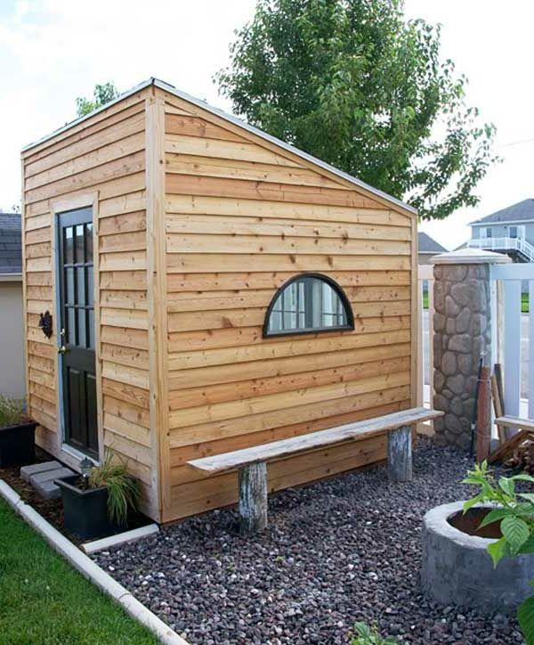 modern spielhaus - google-suche | spielhaus | pinterest | modernes, Gartengestaltung