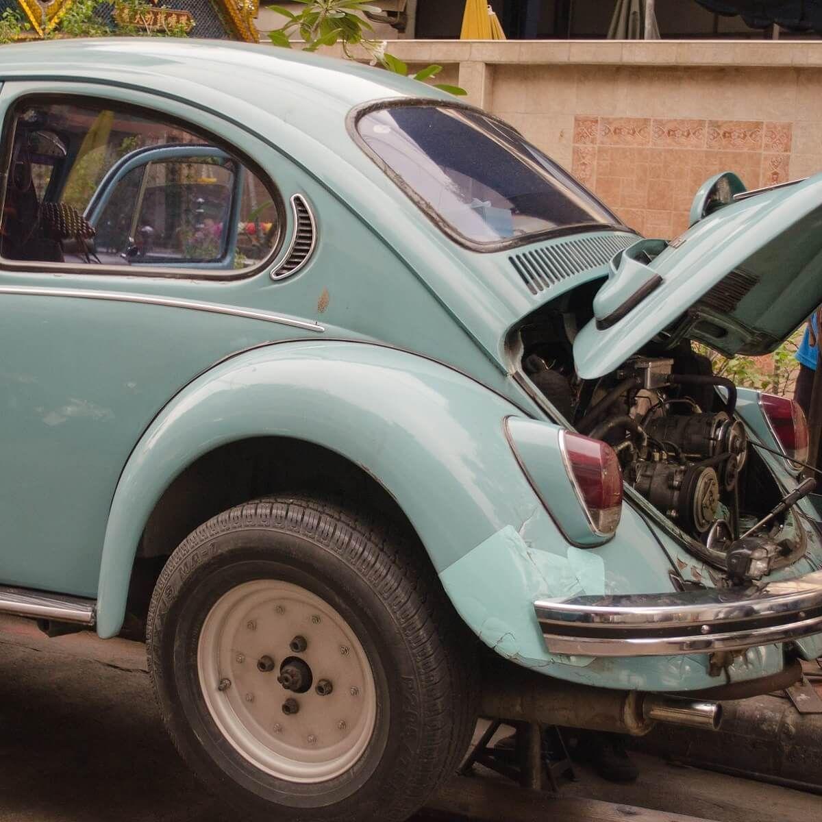 Best Car Repair Invoice Software Guide