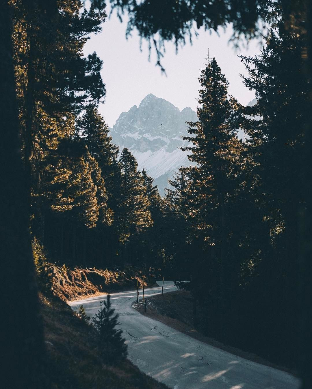 Adventure and Lifestyle Photography by Niklas Söderlund #inspiration #photography