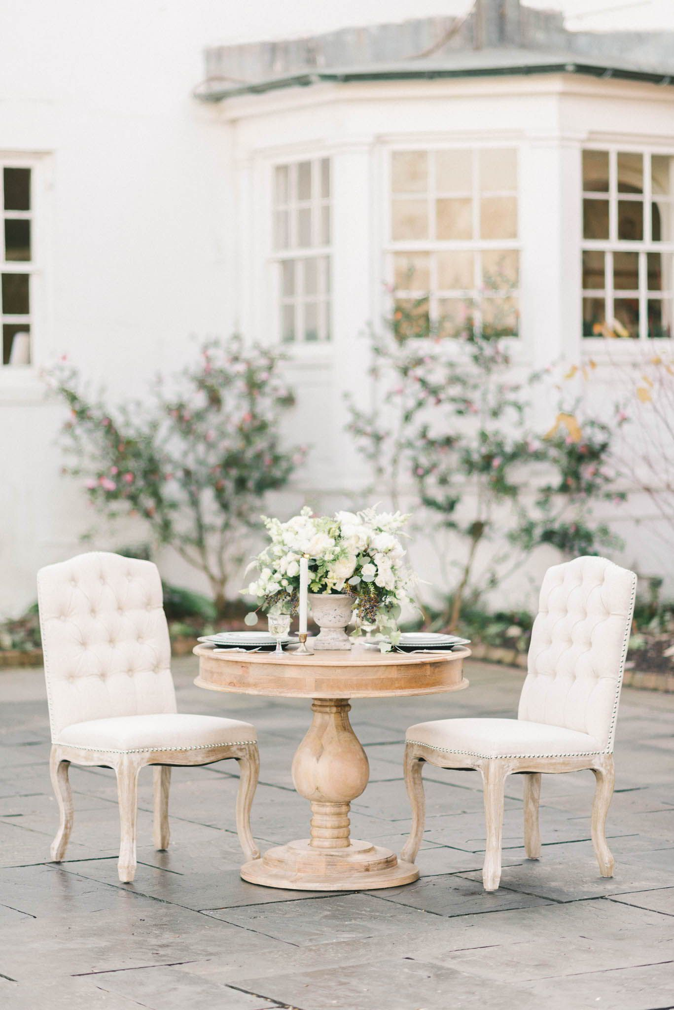 chair cover rentals alexandria va kd smart uk ethereal wedding sweetheart seating inspiration white glove photography elizabeth fogarty flowers floral and bloom planning the velvet veil venue river farm in