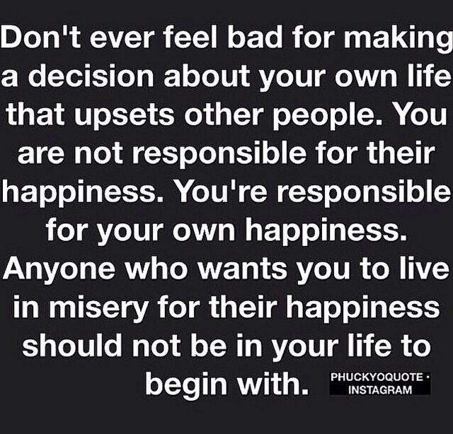Choosing the right friends | Quotes to Live By | Quotes, Life