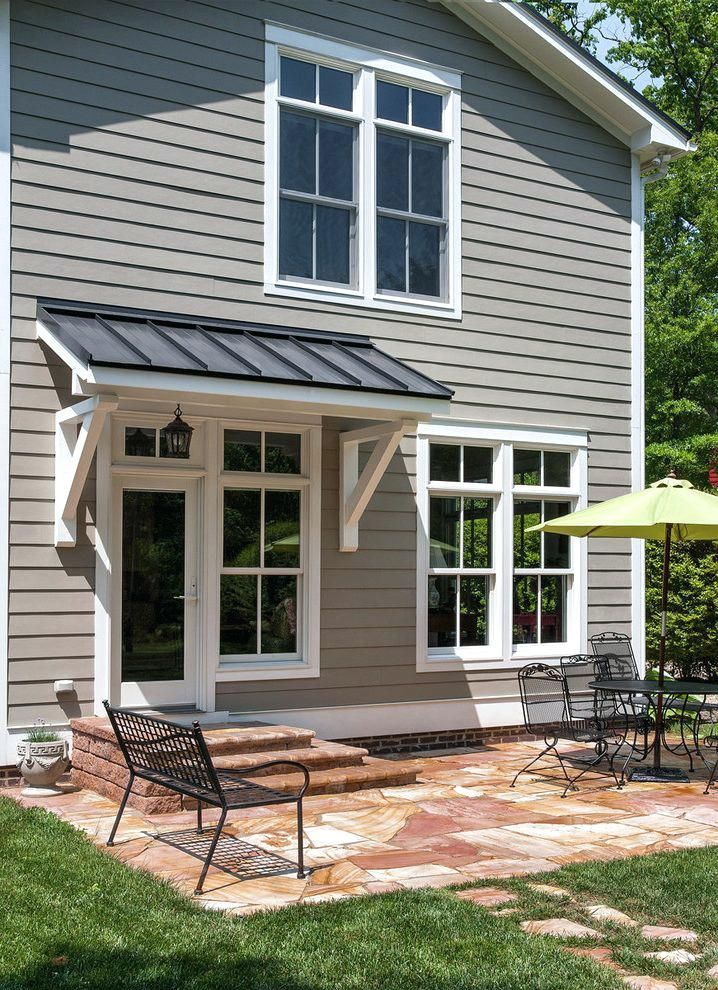 Pin On Home Patio Design