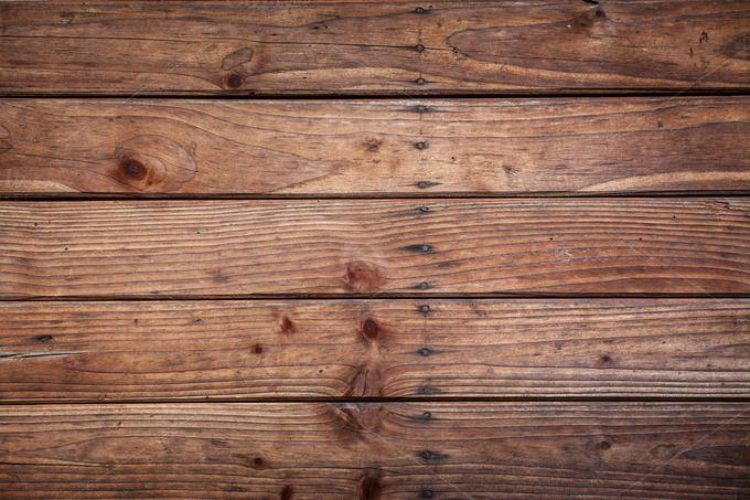 Vintage Wood Background Texture 21 Textured Background Wood Background Vintage Wood