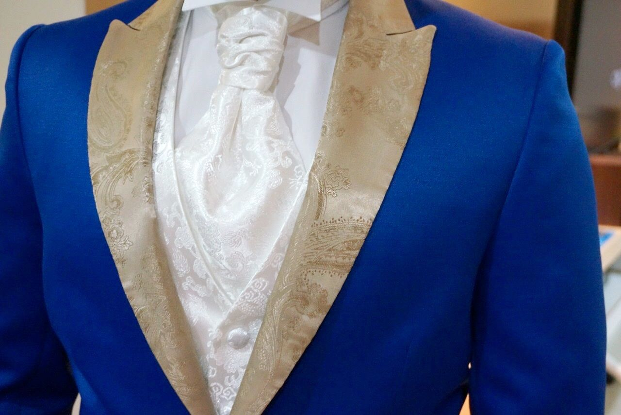 Beauty And The Beast Themed Groomsmen Google Search Suit For Weddingwedding