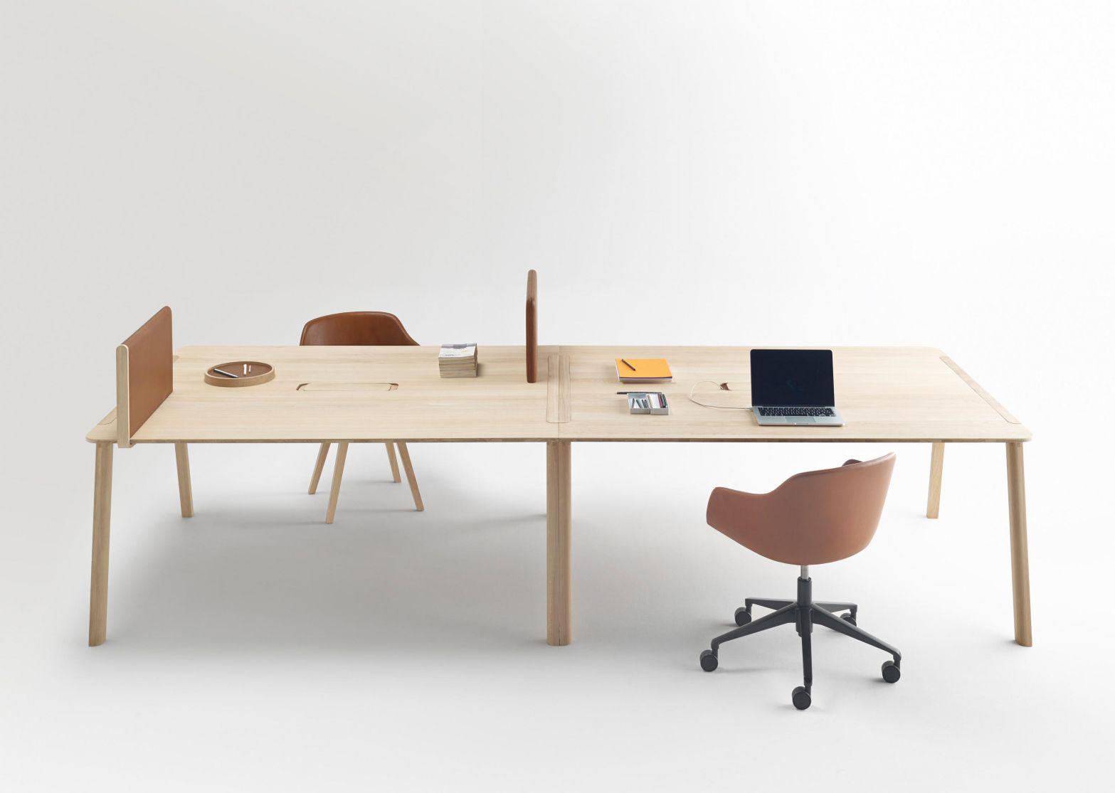 office working table. 50+ Working Table For Office - Large Home Furniture Check More At  Http: Office Working Table