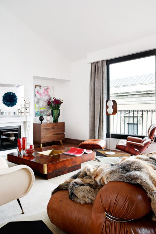 Untitled With Images Living Room Design Modern Simple Living Room Decor Contemporary Living Room Design #simple #modern #living #room