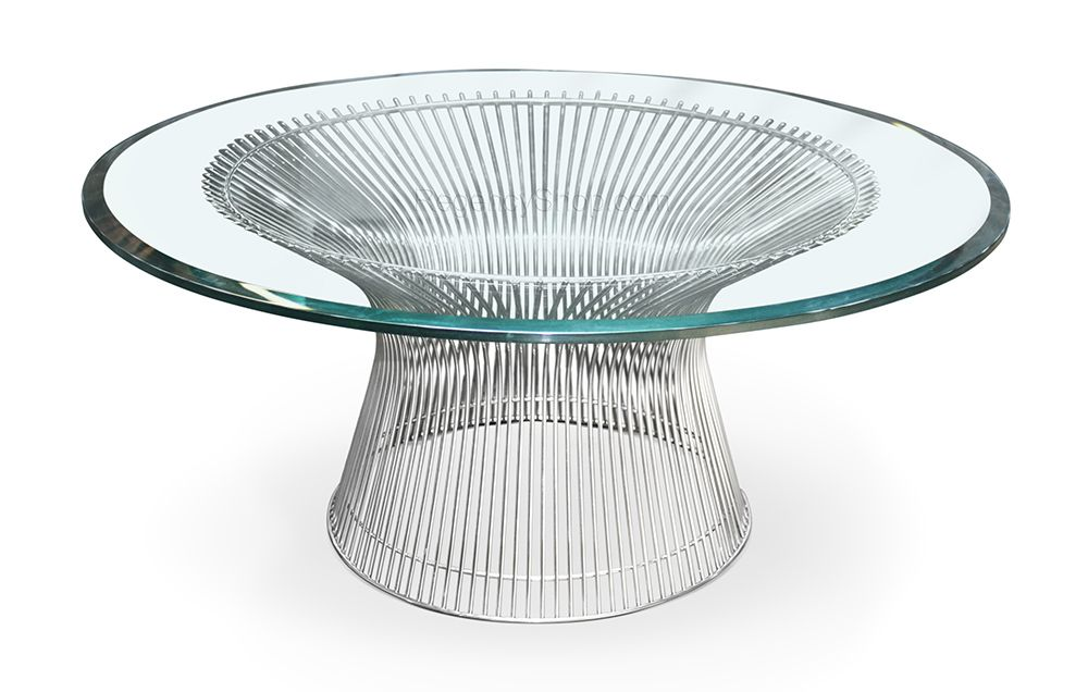 Terrific Platner Table Clearance Sale Platner Table Platner Pabps2019 Chair Design Images Pabps2019Com