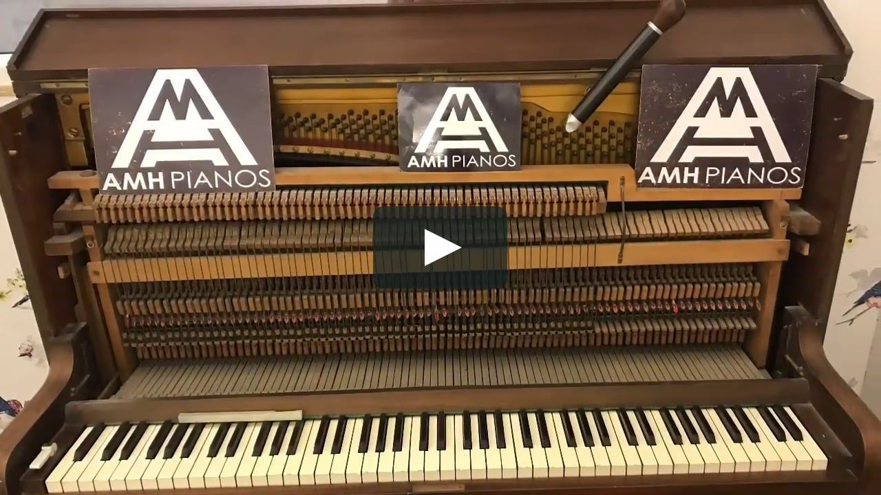 Barnes Bridge SW 19 piano tuning and piano repairs ...