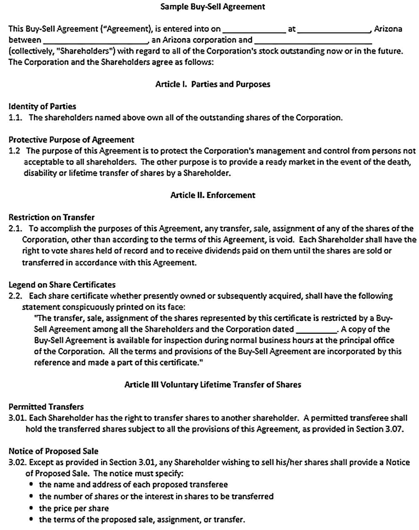 Waiver Example Free Printable Documents Field Trip Permission Slip Field Trip Cover Letter Sample