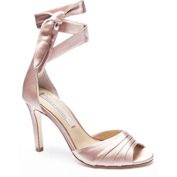 Kristin Cavallari by Chinese Laundry Lilac Stiletto Heel Sandal Xwc2m