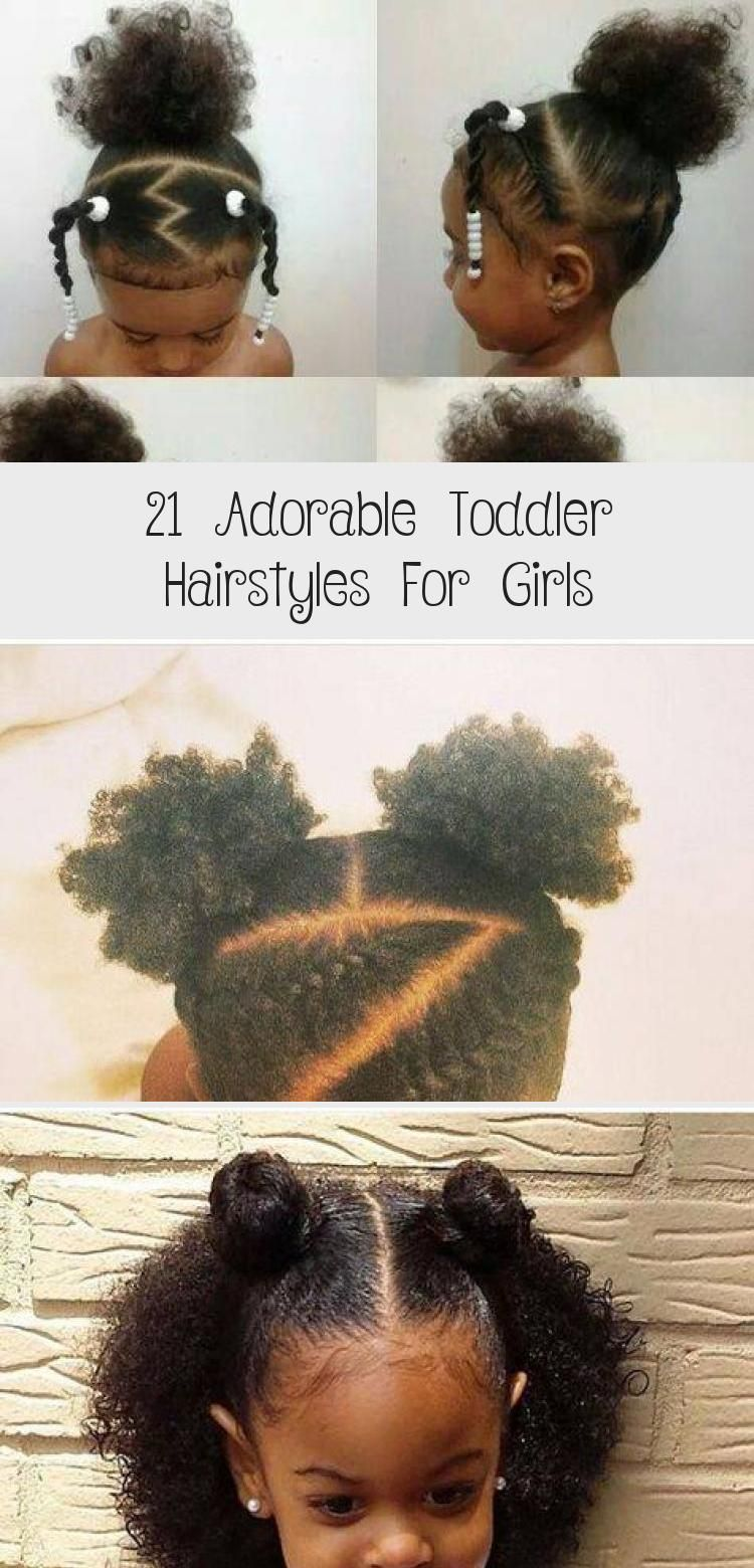 toddler hairstyles for girls #babyhairstylesAfricanAmerican #babyhairstyles2019 #babyhairstylesBaptism #babyhairstylesVideos #babyhairstylesWhite