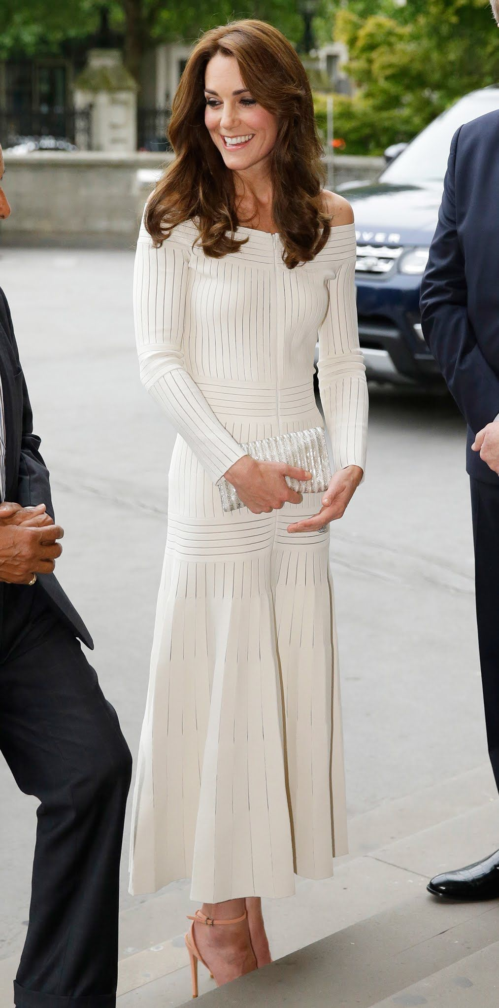 aa776a390f93 Kate Middleton s Most Memorable Outfits Ever!