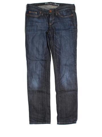 Women Size 6 Gap Jeans - thredUP--USE CODE KPC35 to get 35 ...