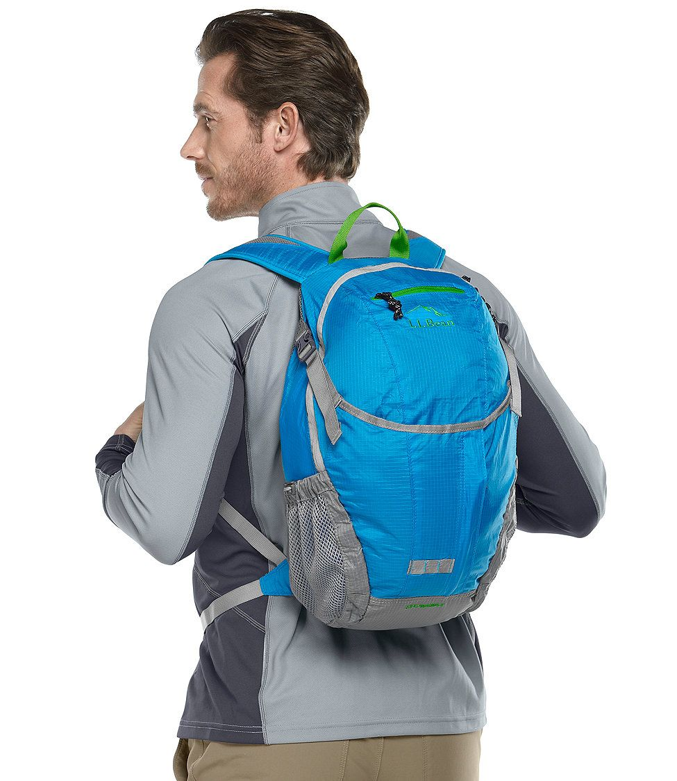 3003cde11a Stowaway Day Pack  Backpacks