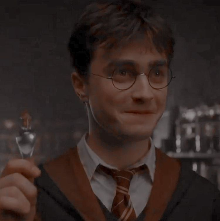 imagine (harry potter x reader) - old rivalries never die (part three) - 5
