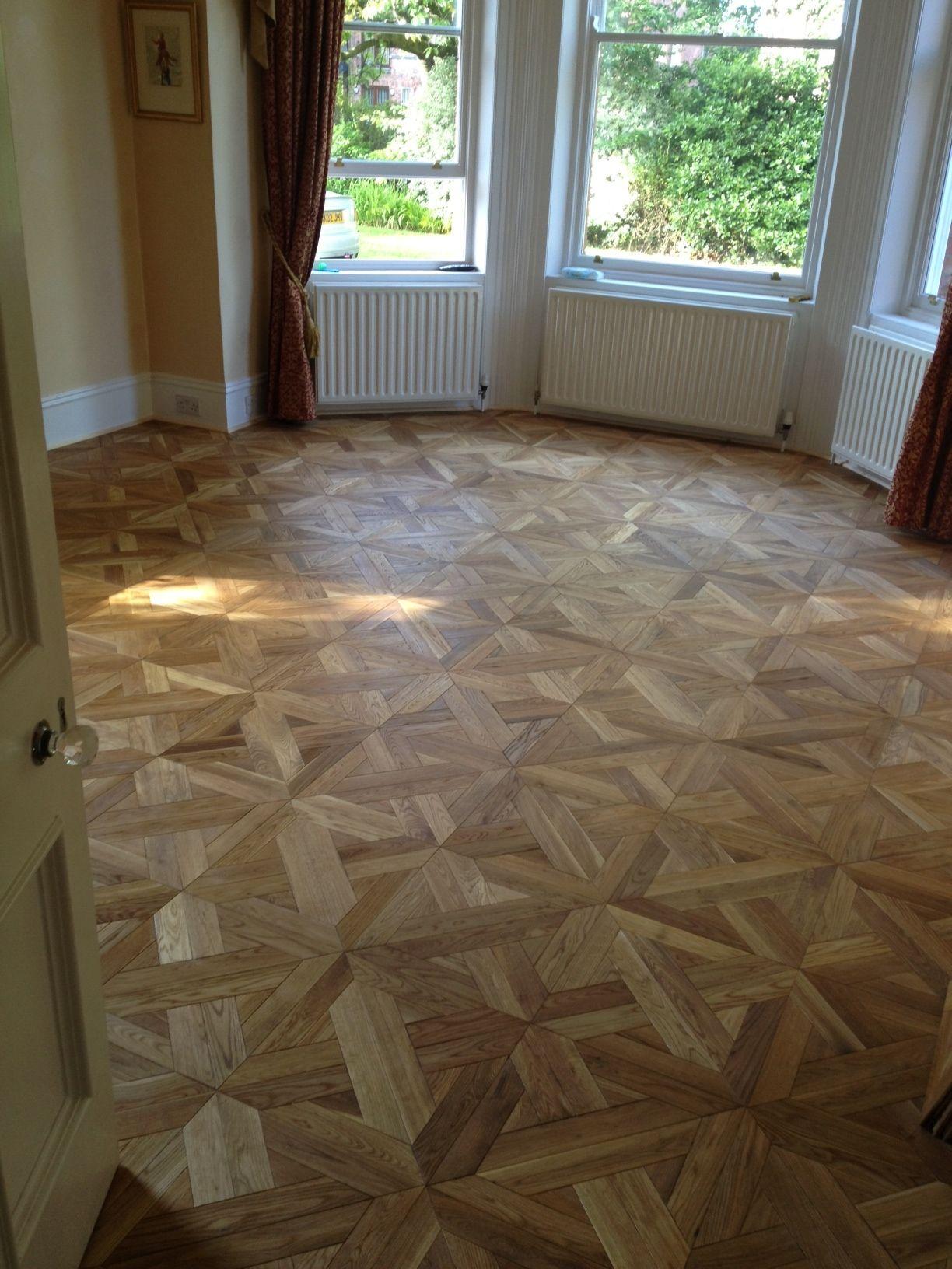 Engineered oak square parquet flooring 14 x 420 x 420mm httpwww engineered oak square parquet flooring 14 x 420 x 420mm http dailygadgetfo Choice Image
