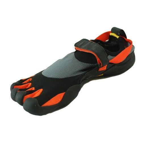 FIVEFINGERS KSO - Italian Shoes Revolution. On Olaraga.com $76