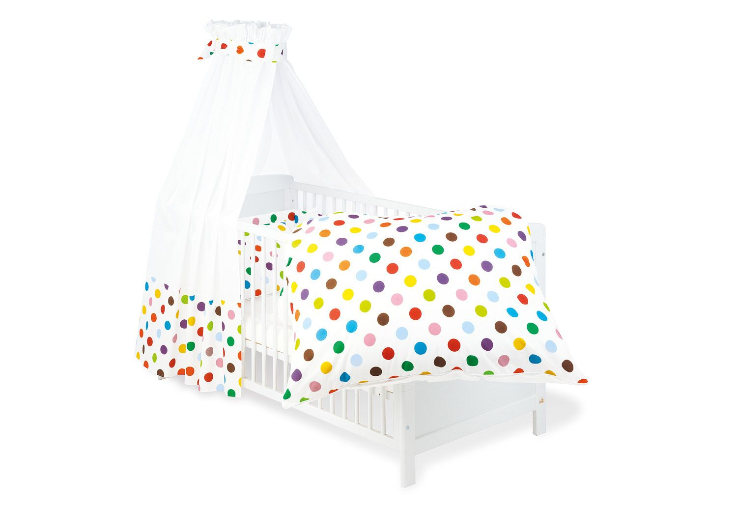 Kleines Grosses Gluck My Shopping List Toddler Bed Bed Baby Pop